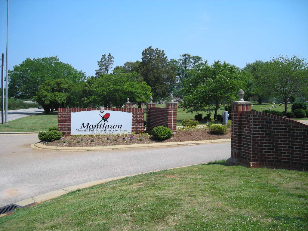 Montlawn Funeral Home Raleigh Nc